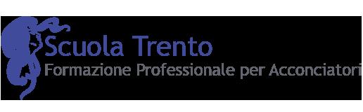 CFP Scuola Trento
